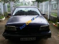 Cần bán Daewoo Cielo sản xuất năm 1989 giá cạnh tranh