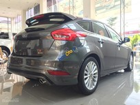 Bán xe Ford Focus 1.5 Ecoboost Titatium, cam kết giá tốt