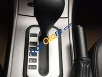 Cần bán Ford Escape 2.3 AT đời 2013 đẹp như mới