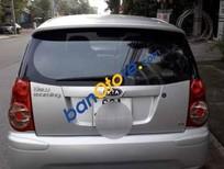 Cần bán xe Kia Morning AT năm sản xuất 2009, giá tốt