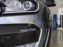 Cần bán Ford Ranger nhập khẩu 2017, tặng 7 món phụ kiện theo xe, xe nhập giá tốt nhất
