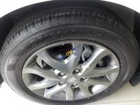 Bán Hyundai i30 CW 1.6AT đời 2012, màu trắng, nhập khẩu Hàn Quốc số tự động giá cạnh tranh