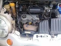 Bán Daewoo Matiz SE đời 2008, xe gia đình