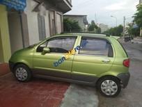 Bán xe Daewoo Matiz SE đời 2003