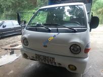 Bán Hyundai HD sản xuất 2001, xe nhập