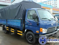 Hyundai 8T tặng 50tr, HD800 xe chính hãng chất lượng cao