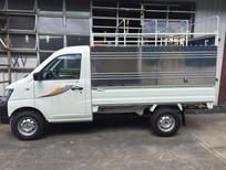 Bán xe tải Thaco Towner 990 phun xăng 2017