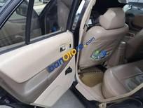 Cần bán Ford Laser 1.8AT năm 2005, màu đen