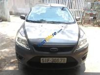 Xe Ford Focus 1.8AT năm 2010 chính chủ