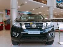 Bán xe Nissan Navara EL, giá tốt nhất trong tháng. Liên hệ 098.590.4400