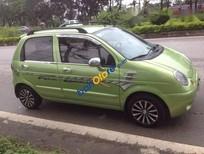 Cần bán lại xe Daewoo Matiz SE đời 2004