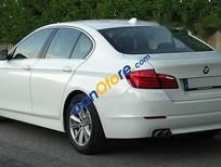 Bán BMW 6 Series năm sản xuất 2012, màu trắng