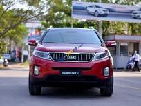 Bán Sorento 2019 - Hỗ trợ vay 90% giá xe - Nhận xe trong ngày - LH: 0972.268.021