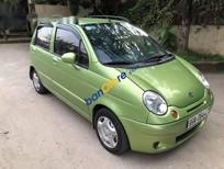 Bán gấp Daewoo Matiz SE đời 2008, giá 87tr