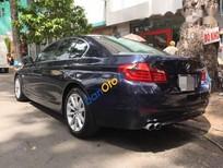Bán BMW 5 Series 528i đời 2012