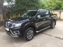 Xe Nissan Navara VL300 Premium 2017
