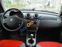 Cần bán lại xe Lifan 320 đời 2008, màu đỏ như mới