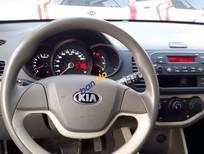 Bán xe Kia Morning Van đời 2012, màu trắng, xe nhập, giá chỉ 234 triệu
