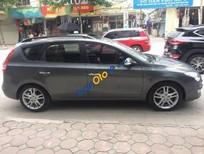 Bán Hyundai i30 CW năm 2009, màu xám chính chủ, giá chỉ 368 triệu