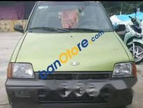 Cần bán gấp Daewoo Tico AT năm 1995, nhập khẩu