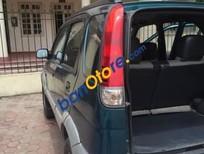 Cần bán lại xe Daihatsu Terios đời 2002