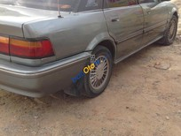 Cần bán Honda năm 1993, màu xanh, giá cực êm