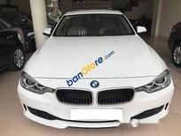 Bán BMW 3 Series 320i đời 2015, màu trắng, xe nhập, giá 999tr