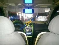 Bán Daewoo Matiz MT sản xuất 2005 xe gia đình