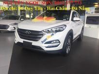 Giá xe Hyundai Santa Fe Đà Nẵng, giảm 230 triệu, trả góp 90% xe, LH Ngọc Sơn: 0911.377.773