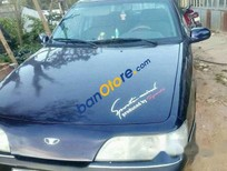 Bán Daewoo Espero đời 1998, màu xanh lam, giá rẻ