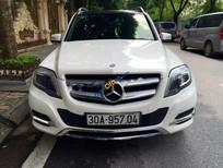 Cần bán gấp Mercedes 2.2 sản xuất năm 2013, màu trắng