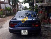 Bán Toyota Camry đời 1996, giá tốt