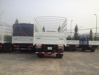 Bán xe tải Auman C160 tải trọng 9,5 tấn giá tốt giao xe ngay