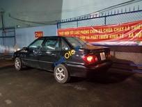 Cần bán gấp Daewoo Racer sản xuất năm 1994, màu xám, xe đẹp
