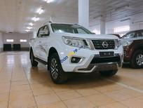 Cần bán Nissan Navara VL Premium đời 2018 khuyến mãi cao, liên hệ 098.590.4400