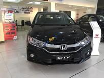 Honda Giải Phóng - Xe City model 2017 new mới, giao ngay, LH 0903.273.696