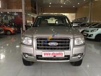 Bán Ford Everest 2.5MT sản xuất 2009 còn mới