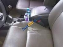 Bán Toyota Zace GL đời 2005, màu xanh lam còn mới