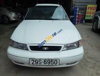 Bán Daewoo Cielo sản xuất năm 1998, màu trắng, 55tr