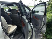 Cần bán gấp Toyota Innova J đời 2006