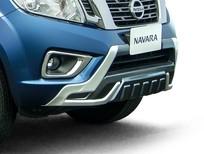 Bán ô tô Nissan Navara EL 2020, nhập khẩu chính hãng