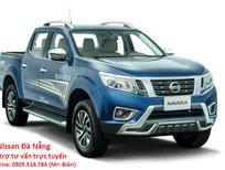 Bán ô tô Nissan Navara EL 2021, nhập khẩu chính hãng