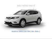 Cần bán Nissan X trail XL 2020, nhập khẩu chính hãng giá tốt khi liên hệ