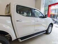 Cần bán xe Nissan Navara EL 2019