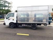 Thủ Đức Bán xe tải Kia Frontier 125 tải trọng 1250 Kg