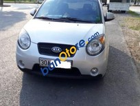 Cần bán lại xe Kia Morning AT năm sản xuất 2008, giá tốt