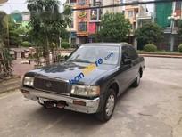 Cần bán xe Toyota Crown sản xuất năm 1996