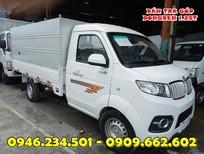 Xe tải Dongben T30 / Xe tải Dongben 1T25 – 1 tấn 25 – 1,25 tấn