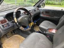 Bán Toyota Zace GL đời 2008 xe gia đình