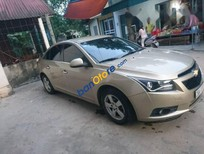 Bán Chevrolet Cruze LS đời 2011, giá chỉ 355 triệu